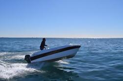 Barcelone Location de bateaux côtiers