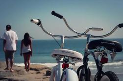 Tour de Bicicletas y Tapas de Barcelona