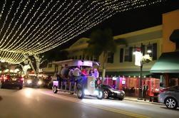 Party Bike Pub Crawl en West Palm Beach