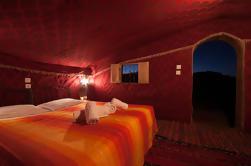 Desert Experience Visite guidée privée à partir de Marrakech