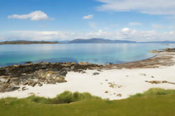 5 jours Iona, Mull et l'île de Skye en petit groupe d'Edimbourg