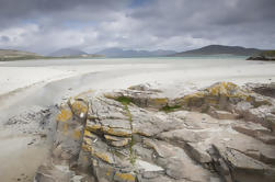 Hébrides extérieures de 6 jours et visite de l'île de Skye de Ed