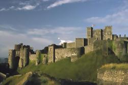 Excursión de 3 días a los castillos, jardines y litoral de Kent