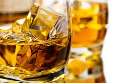 3 jours de Speyside Whisky Tour à partir d'Édimbourg