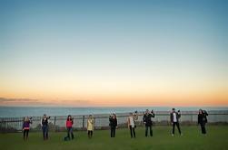 Excursão a pé da fotografia da paisagem privada de Sydney