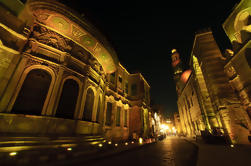 Private Cairo Night Tour