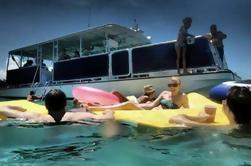 Travesía BYOB Barco Crucero con Barbacoa
