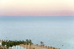 2 noches de excursión independiente al mar muerto de Ammán