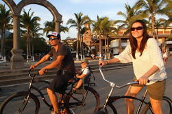 Tour Privado: El Malecon Boardwalk Bike Ride