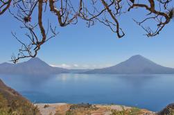 Tour de 3 días: Panajachel Atitlan