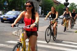 Excursión en grupo de pequeños grupos en Praga incluyendo casco antiguo, río Vltava y Plaza Wenceslao