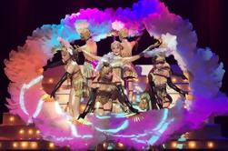 Exposición Musical de Shanghai Bund