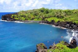 Excursión de un día a Maui: Hana Adventure desde Oahu