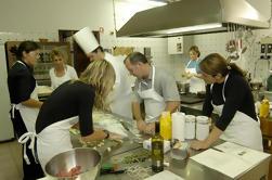 Cours de Cuisine à Vérone