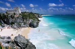 Excursão de Tulum Discovery de Cancun