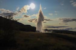 Excursiones de un día a Islandia desde Reykjavik