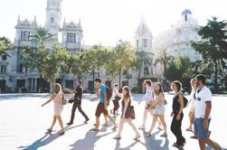 Curso intensivo de español de una semana con actividades culturales