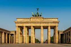 Recorrido a pie de medio día de Berlín con guía que habla español: vida histórica de Berlín