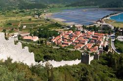 Ston y Peljesac Excursión de un día desde Dubrovnik