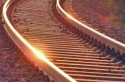 Transferência Chegada de Chegada da Estação Ferroviária de Budapeste