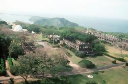 Excursión de día completo a Corregidor Island desde Manila