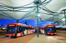 Gold Coast Servicio de transporte al aeropuerto