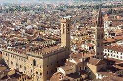 Private Florence Bargello Museum Tour met Skip-the-Line Access