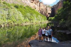 Excursión privada de 4 días a Kakadu desde Darwin