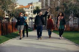 Experiência Completa e Privada no Porto