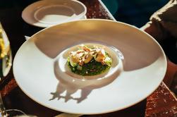 Private Gourmet Tour: Los Mejores Chefs de Amsterdam