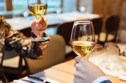 Champagne Excursión de un día desde París con un experto