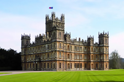Abadía de Downton y Oxford Tour desde Londres Incluyendo Highclere Castle