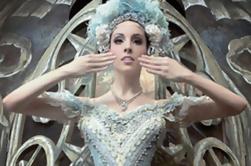 Sydney Opera House y Paquete de Cenas de Ballet de Australia