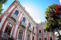 Tour de Cidade de Florianópolis