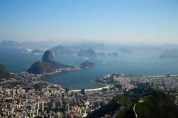 Aeropuerto de Río de Janeiro
