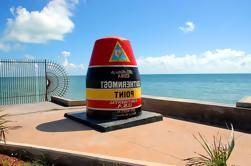 Key West Day Tour con Transporte de ida y vuelta desde Miami Beach