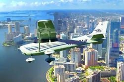 El Grand Miami Air Tour