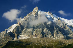 Tour Independiente de Chamonix y Mont Blanc