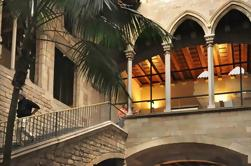Museo Picasso Experiencia en Barcelona: Acceso al Museo Skip-the-Line y Tour a pie