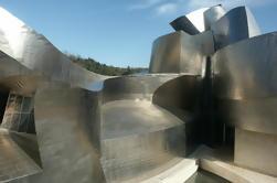 Museo de Bilbao y Guggenheim Visita privada