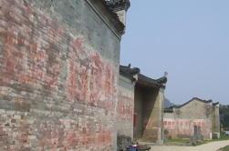 Excursión privada de un día a Yangshuo