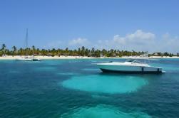 Altos de Chavón y Catalina Tour desde Punta Cana