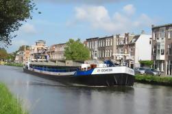 Tour privado: Excursión turística de Holanda en un día