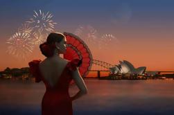 Ópera en el puerto de Sydney: Carmen