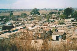 Excursão Soweto de Joanesburgo
