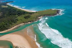 Aventura de Surf de 10 días de Brisbane a Sydney Incluyendo Coffs Harbour, Byron Bay y Gold Coast