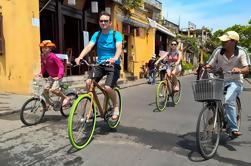 Hoi An Countryside Full-Day Bike Tour
