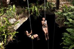 Tour de Ek Balam desde Riviera Maya o Cancún