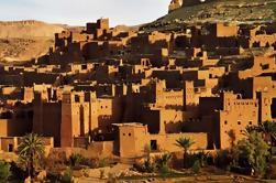 Ouarzazate Day Tour de Marrakech