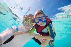 Key West Safari Snorkel Aventure